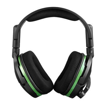 Turtle Beach Xbox One STEALTH 600 Wireless Headset