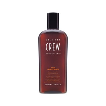 American Crew Daily Conditioner 8.45oz