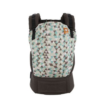 Tula Toddler Carrier, Equilateral