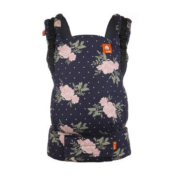 Tula Free-to-Grow Carrier, Blossom