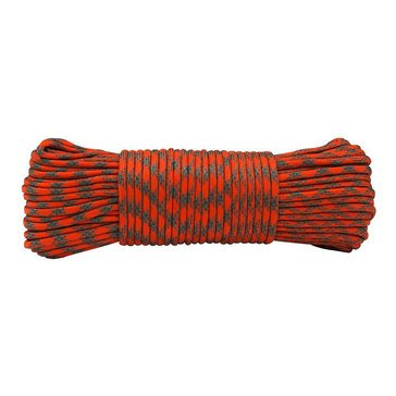 ParaTinder  Utility Cord 30' ft