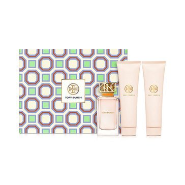 Tori Burch Gift Set