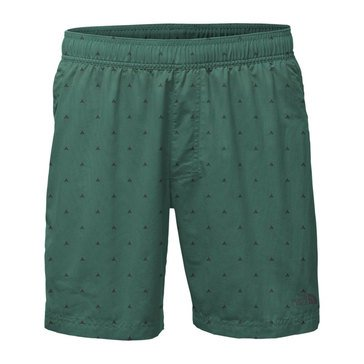 The Northface Men's Class Pull-On Trunk