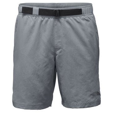 The Northface Men's Class V Belted Trunk