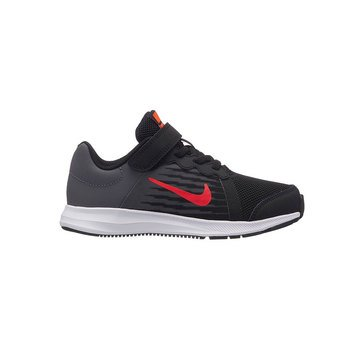 Nike Boys Downshifter 8 Running Shoe (Little Kid)