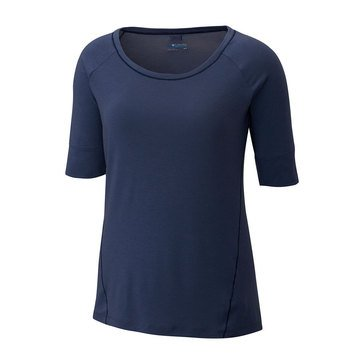 Columbia Women's Take It Easy Tee