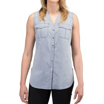 5.11 Tactical Women's Meadow Sleeveless Top