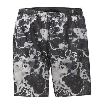 The North Face Mens Ambition Shorts