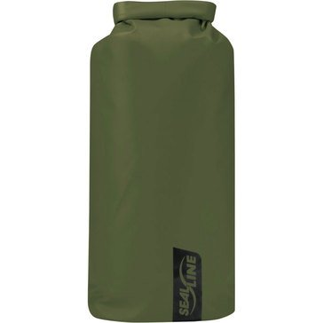 SealLine 5L Discovery Dry Bag