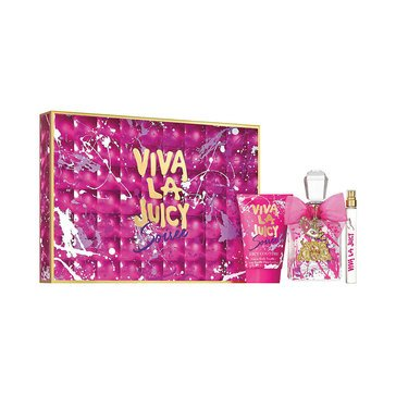 Viva La Soiree Set 1.7oz