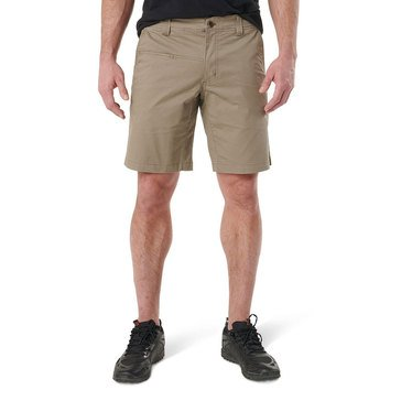 5.11 Tactical Men's Athos Str Shorts
