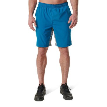 5.11 Tactical Men's Recon Forge Shorts