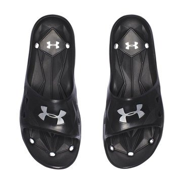 Under Armour Men's Locker III Slide