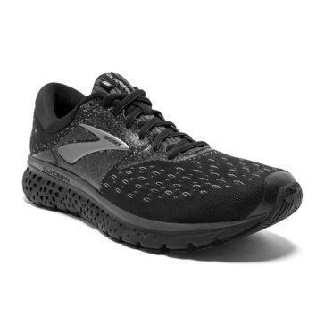 Brooks Glycerin 16 Men's Running Shoe