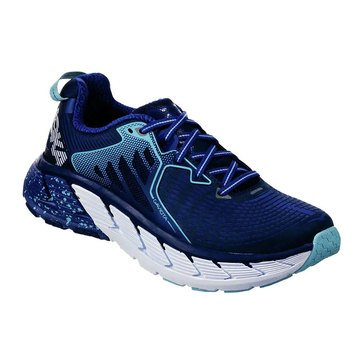 Hoka One One Gaviota Blueprint/Surf The Web