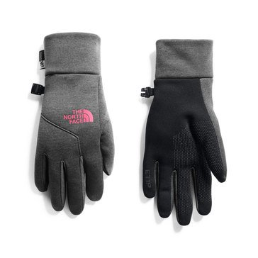 The North Face Women's E-tip Gloves