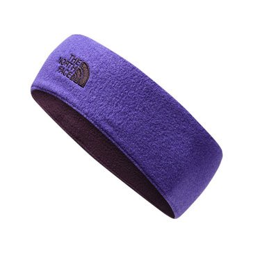 The North Face Women's Standard Issue Earband