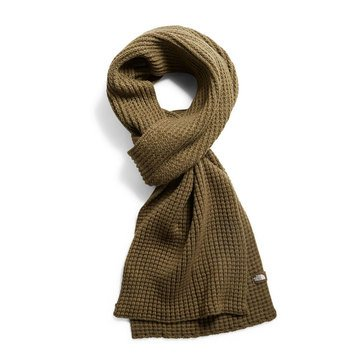 The North Face Women's Waffle Scarf