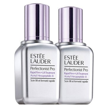Estee Lauder Perfectionist Pro Rapid Firm + Lift Treatment Duo