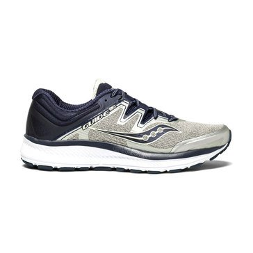 Saucony Men's Guide ISO Running Shoe