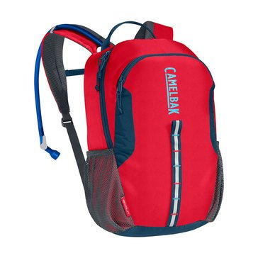 CamelBak 50 Oz Scout Hydration Pack