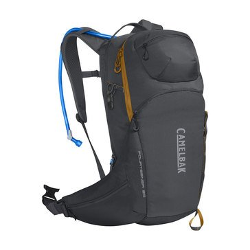 CamelBak Fourteener 20 100 Oz Hydration Pack