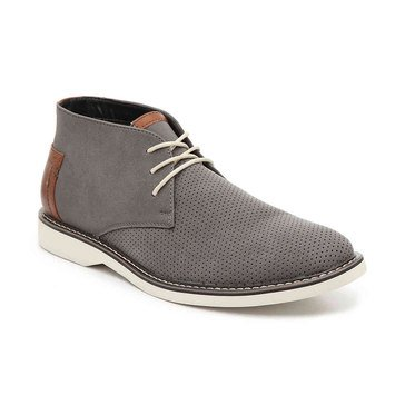 Madden Men's Devlyn Chukka Boot