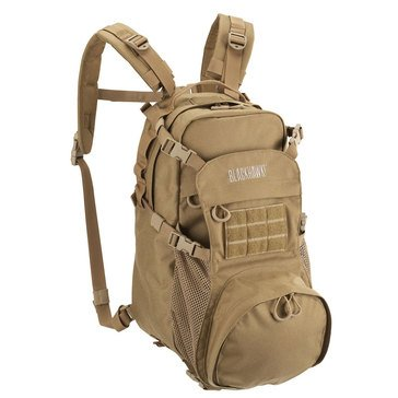 Blackhawk Cyane Stealth Backpack