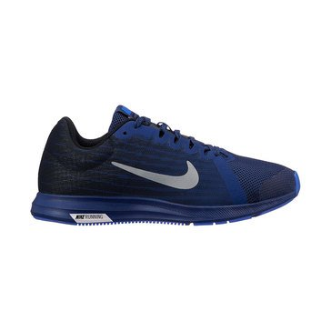 Nike Boys Downshifter 8 RFK Running Shoe (Youth)