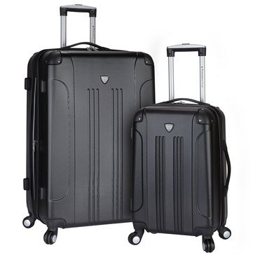 f52d20588 Luggage Sets | Shop Your Navy Exchange - Official Site