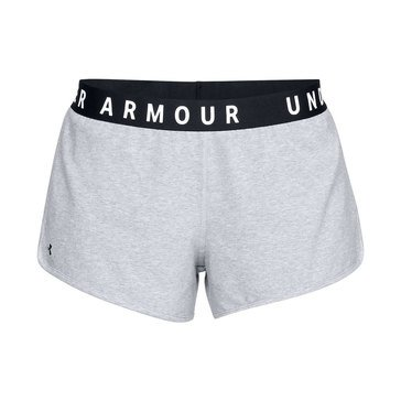 Under Armour Women's Favorite Loose Shorts