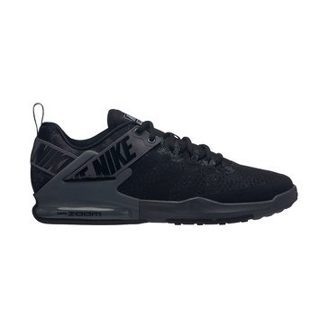 Nike Men's Zoom Domination TR2 Training Shoe