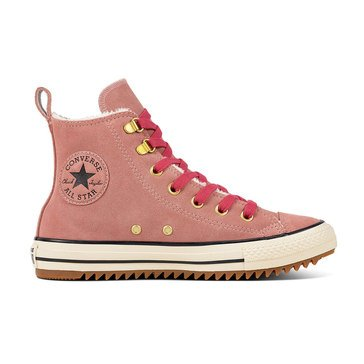Converse Chuck Taylor All Star Hiker Boot Rust Pink/ Pink Pop