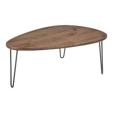 Signature Design by Ashley Courager Coffee Table