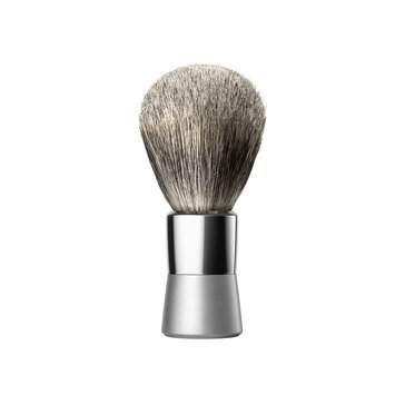 Bevel Brush