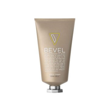 Bevel Shave Cream 2oz