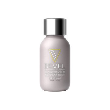 Bevel Priming Oil 1.0oz