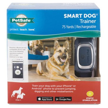 PetSafe Smart Dog Trainer Collar