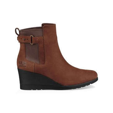 Ugg Indra Weather Wedge Stout