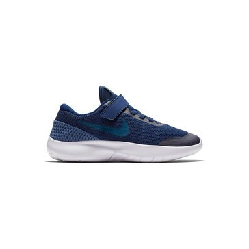 Nike Boys Flex Experience RN 7 Running Shoe (Little Kid)