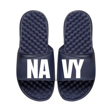 Islide USN Athletic Slip-On