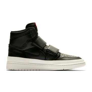 Air Jordan 1 RE Hi Double Strp Men's Basketball Shoe