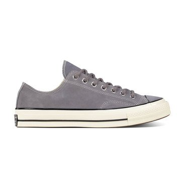 Converse Men's Chuck 70 Base Camp Oxford Low Top Basketball Shoe