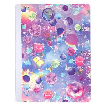 Top Flight Pop Dots Composition Book
