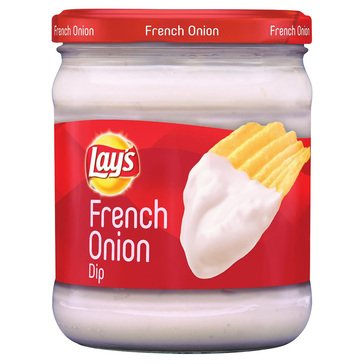 French Onion Dip 15oz