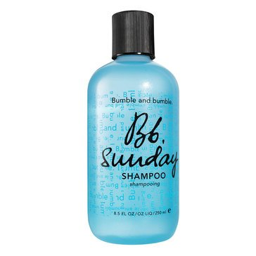 Bumble and Bumble Sunday Shampoo 8oz