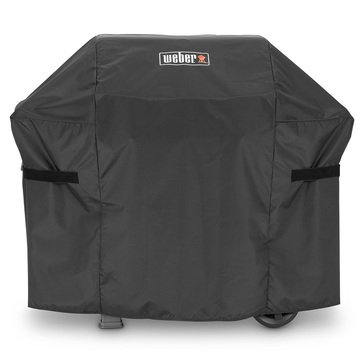 Weber Grill Cover For Spirit 300 Series