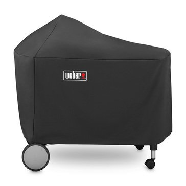 Weber Grill Cover Premium for Performer Grills