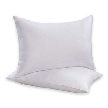 Harbor Home AAFA Certified Pillow