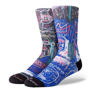 Stance Men's Anatomy Socks